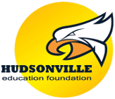 Hudsonville Education Foundation