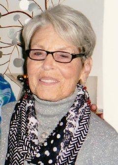 Marcia Wierda: Service to Hudsonville Public Schools/Community Inducteet